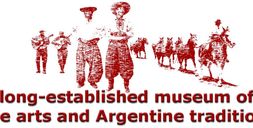 Support for our Museums in Argentina