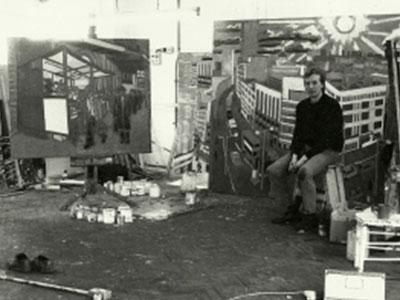 john-gledhill-portrait-II