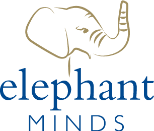 Elephant Minds
