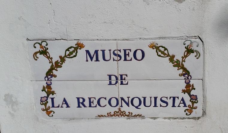 Un recorrido por nuestra historia. Por Patricia C Prada Jimenez