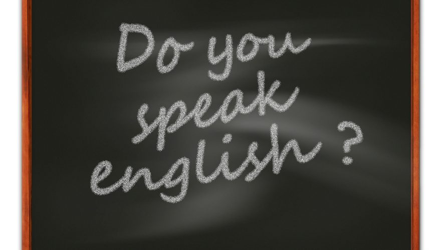 English Language for Further Studies, by Patricia C Prada Jimenez