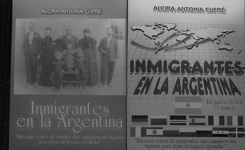 War, Education and the Immigrants Museum in Argentina