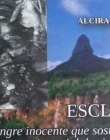 """Reseña literaria del ensayo """"Esclavitud"""", de la escritora Alcira Antonia Cufré. Por Patricia C Prada Jimenez"""
